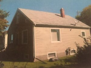 House for sale Carrot River Sk