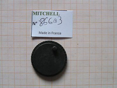 DECLENCHEUR PICK UP MOULINET MITCHELL 204 204S STEEL TRIP LEVER REEL PART 82180