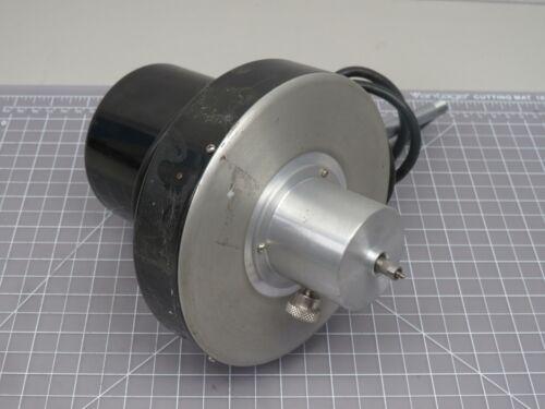 Brookfield Engineering LVT Viscometer T153029