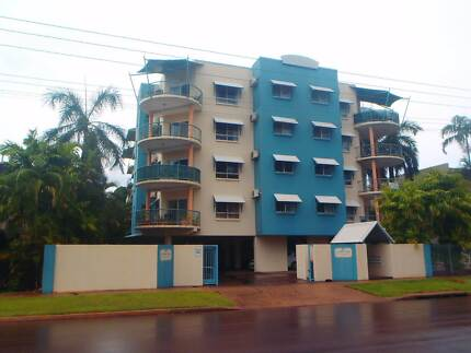 Mitchell Street Unit for Rent