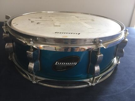 """Ludwig 14x5"""" Snare"""