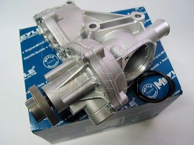 MEYLE Water Pump for VW Mk2 Mk3 1.6 1.8 Golf GTI 8V 16V G60 Corrado T25 Diesel