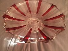 Decorative dish Windsor Hawkesbury Area Preview