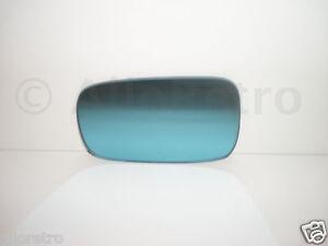 miroir glace de r troviseur renault clio 3 2005 2010 adh sif c t gauche ebay. Black Bedroom Furniture Sets. Home Design Ideas