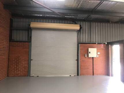 Warehouse / Office Factory Unit for Lease in Wangara - from $1550