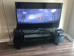 Entertainment stand from EQ3