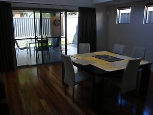 North Perth new place - short stay ok too North Perth Vincent Area Preview