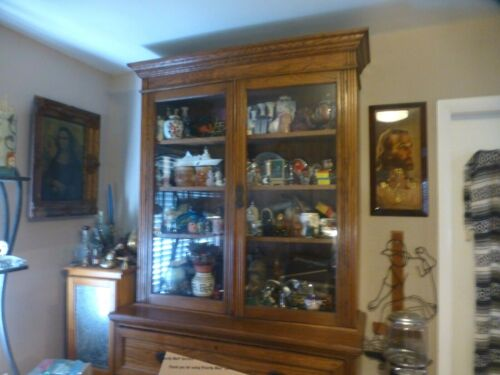 EBAY STORE INVENTORY 4000 + Unique Antiques Collectibles over 5700 Items Total +