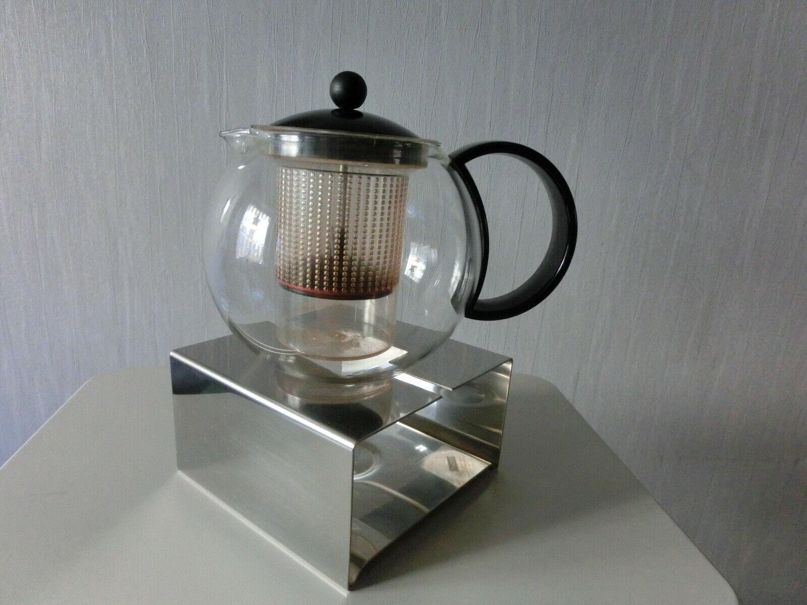 Teekanne Mit Sieb Und Stövchen Test Vergleich Teekanne Mit Sieb