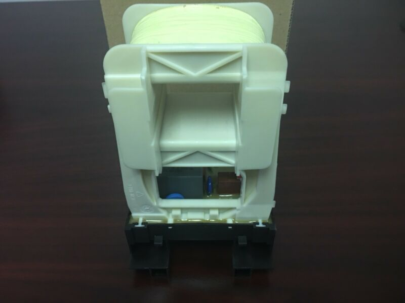 Siemens 3RT1966-5AR31 440-480V Withdraw coil for Size S10 for vacuum contactor