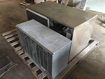 Hoshizaki Km-1300srh Follett Ice Bin