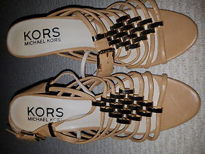 Michael Kors Shoes For Sale