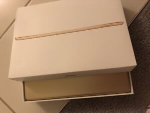 5th generation Brand new IPad for sale