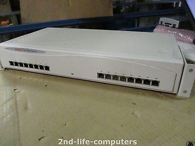 Avaya IP400 Digital DGTL Terminal 16x Port IP Office System