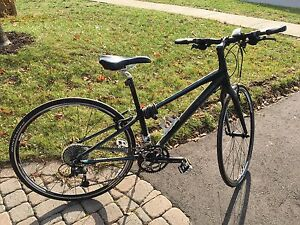 2014 trek bicycle