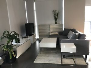 Newly. Renovate. Luxury. Large 2 Bedrooms Condo 4 Rent.