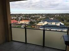 Forrest Street Fremantle top floor 2 bedroom apartment with views Fremantle Fremantle Area Preview