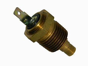 Standard Motor Products TS71 Engine Coolant Temperature Sensor