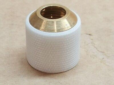 176658 Retaining Cap Miller 25c27c - 375xtreme Made In Usa