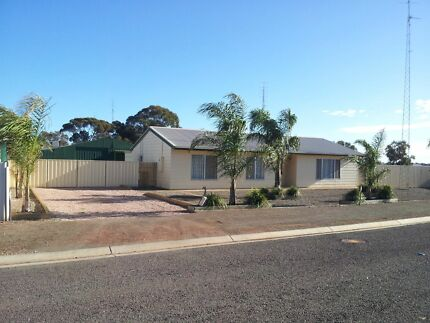 For sale Wallaroo  Andrews Farm Playford Area Preview