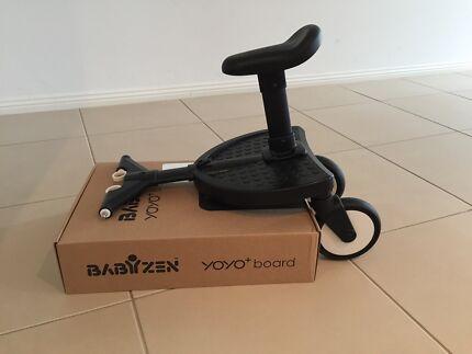 Babyzen yoyo+ Buggy board