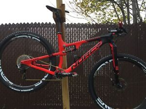 Norco revolver FS large 2016