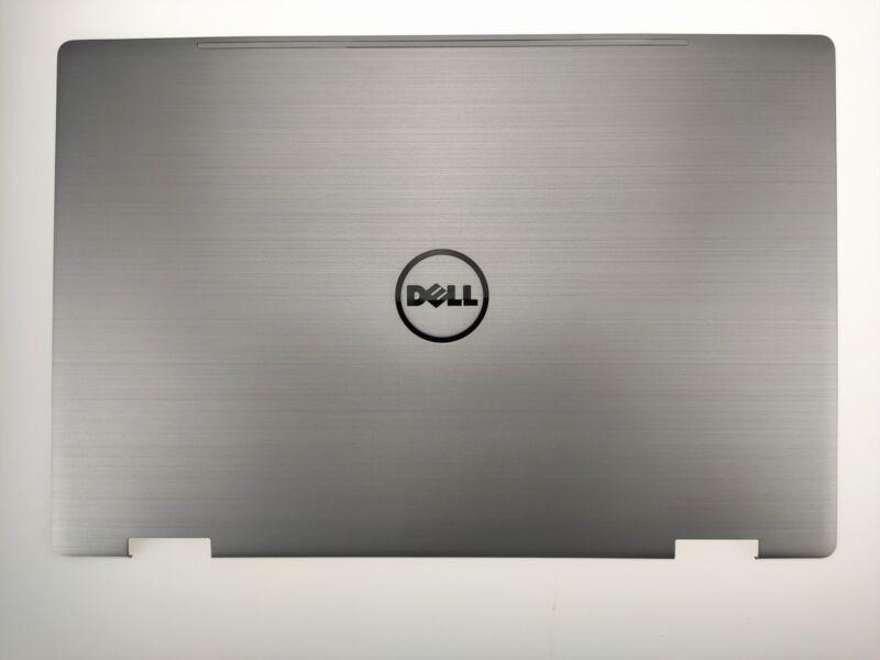 New LCD Back Cover for Dell Inspiron 15MF 7000 7569 7579 Touchscreen 0GCPWV