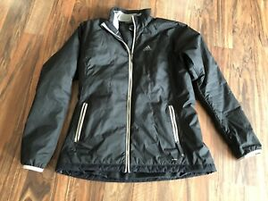 Ladies Adidas Jacket