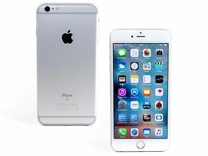 iphone 6 excellent condition Tapping Wanneroo Area Preview