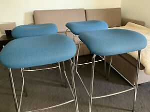 4xbar stools 100 cheap