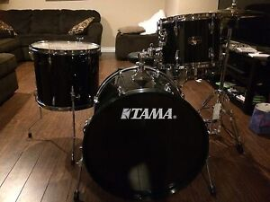 Tama Imperial Star shell pack