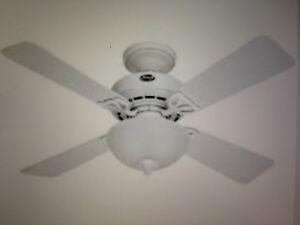 """Ceiling Fan 42 """""""