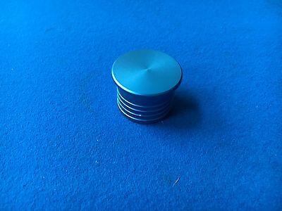 KR Blinker Glas Gläser KAWASAKI Z 1000 H ST 79-83 Indicator lens K LTD MK2