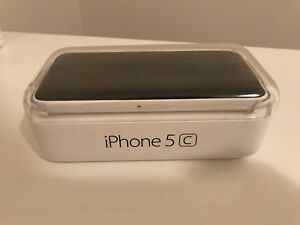 iPhone 5C 32G FOR SALE