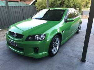 Problems With Holden Ve Sv6 Gumtree Australia Free Local Clifieds Page 2