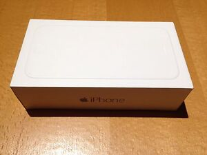 iPhone 5, white silver, 64g