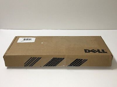 Dell Power Cord (5-15 to C13) ☆ 450-ACGM ☆ NEW ✔➔➨☆✅✔➔➨☆✅ ()