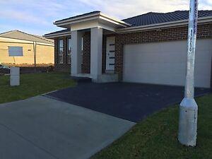 House for rent in Middleton grange 2171 Middleton Grange Liverpool Area Preview