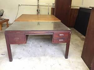 Estate furniture etc cleanout Bardon Brisbane North West Preview