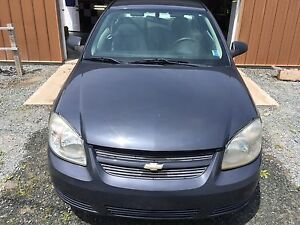 2008 CHEVROLET COBALT NEW MVI AMAZING CONDITION