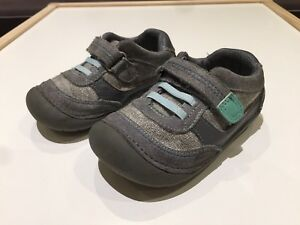 Baby / Toddler Tucker & Tate shoes c5.5