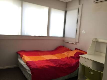NICE Double/Queen room in Rosebery from 250/W-NO BILL!!