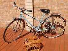 Vintage Peugeot  Ladies Bike Warrnambool 3280 Warrnambool City Preview