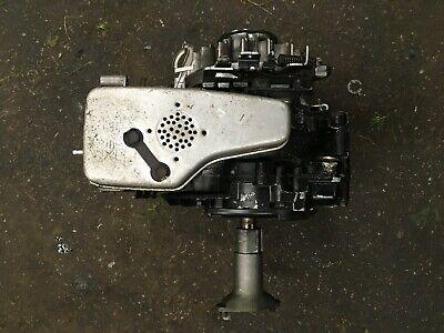 Viking MB545.0 VR Genuine Petrol Engine Lawnmower 2012