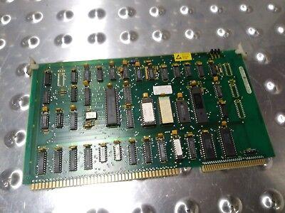 Bendix Dynapath Cpu Board Delta Pic 4202204d