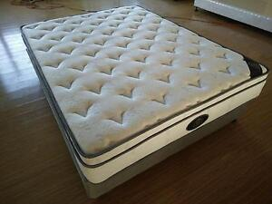 Soft Mattress in affordable pirce. Sameday delivery available. Sydney City Inner Sydney Preview