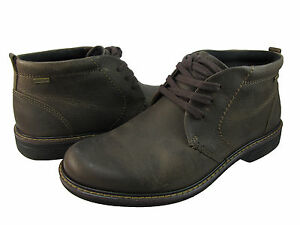 ecco turn s shoes ebay