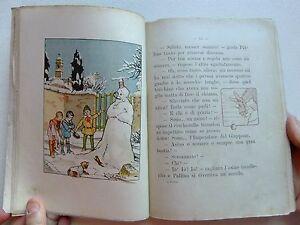 PALLINO-di-Rina-Paltrinieri-illustrazioni-di-Attilio-Mussino-1919