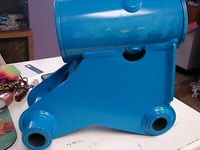 New Oem Genie 94397gt Genie Platform Rotator 160 S6085 R Boom Lifts Actuator