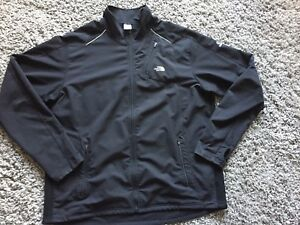 Men's North Face Jacket - Size XXL
